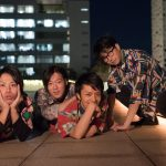 LIVE情報更新 5/27(土)自主企画!代々木Zher the ZOO